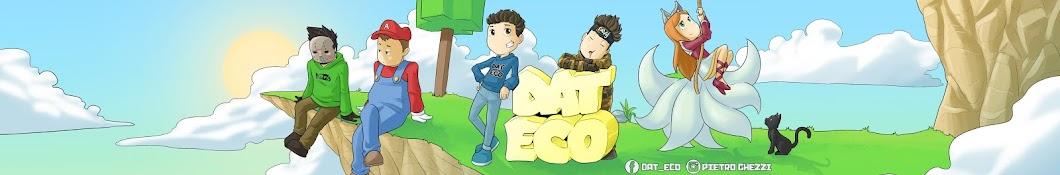 DatEco