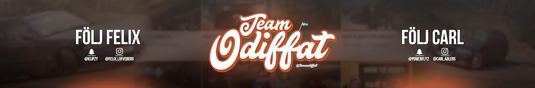 TeamOdiffat