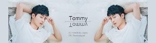 TommyTommy Japan