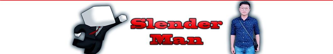 SlenderMan™