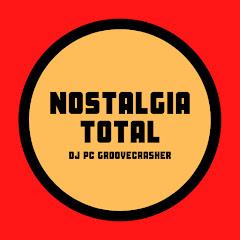 Nostalgia Total - DJ PC Groovecrasher