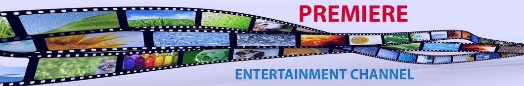 Premiere Entertainment