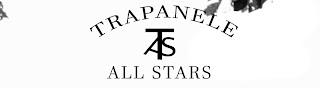 Trapanele All Stars