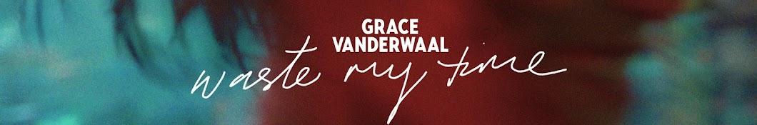 GraceVanderWaalVEVO