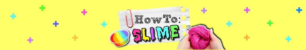 Gillian Bower Slime YouTube channel avatar
