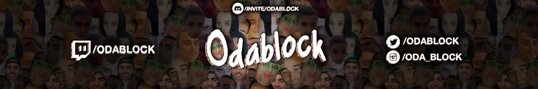 Odablock