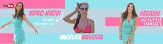 Angelica Massera