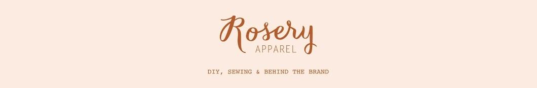 Rosery Apparel