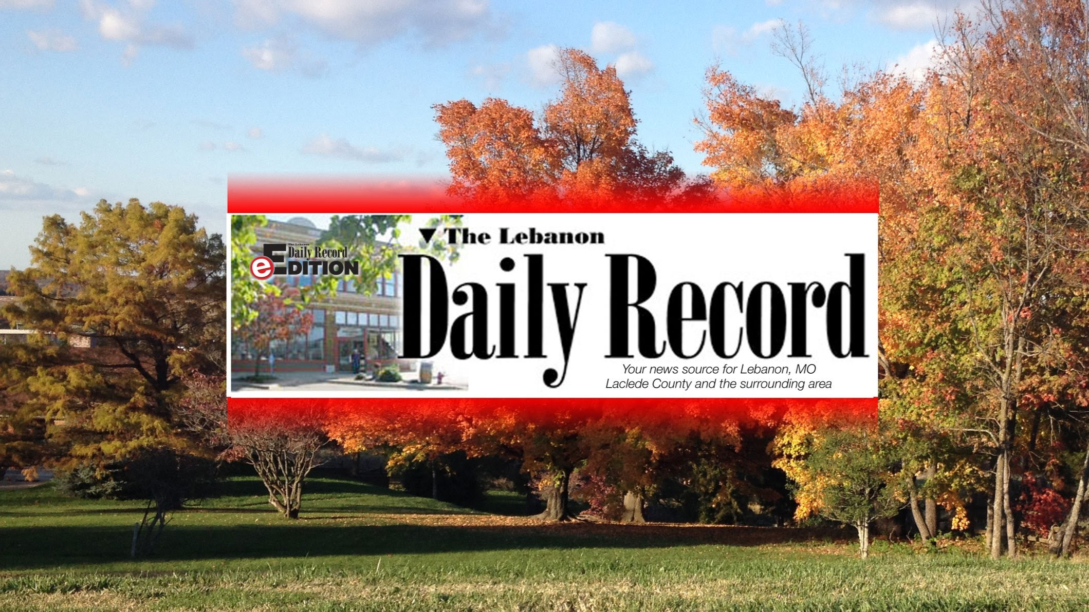 Lebanon Daily Record - YouTube