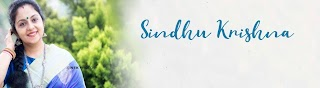 Sindhu Krishna