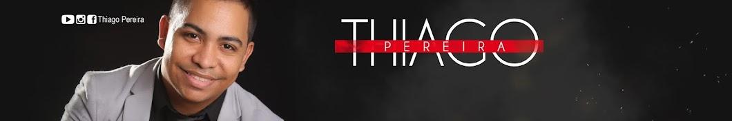 Thiago Pereira Banner