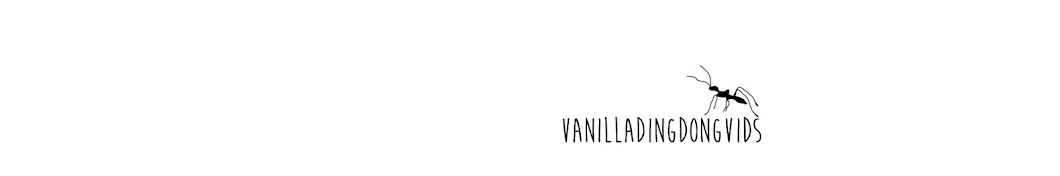 vanilladingdongvids