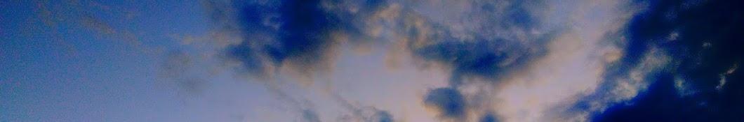 kabareckobar petrovitch