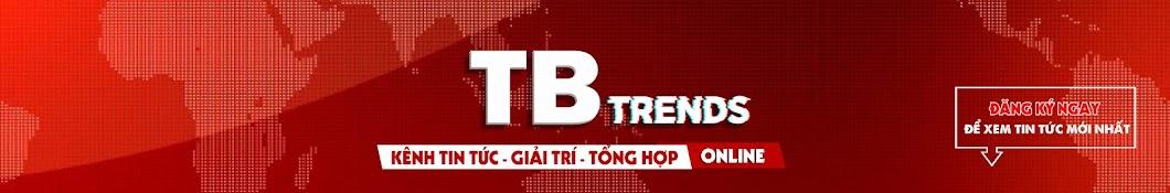 TB Trends
