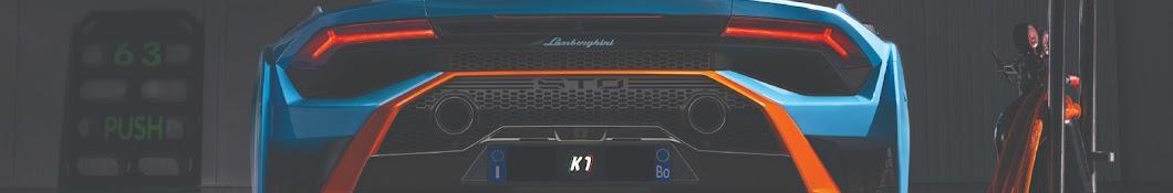 K1CarTV