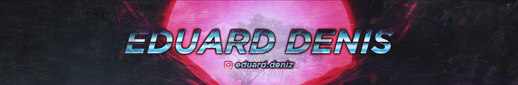 Eduard Denis