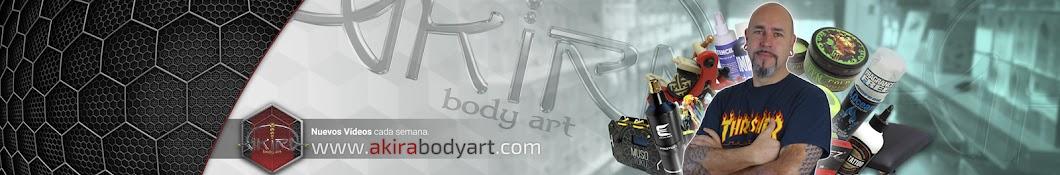 Akira Body Art Youtube Stats Channel Statistics Analytics
