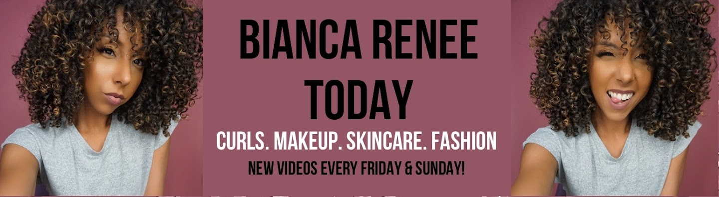 BiancaReneeToday's Cover Image