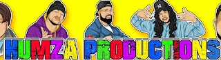 Humza Productions