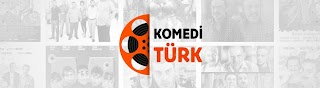 Komedi Türk