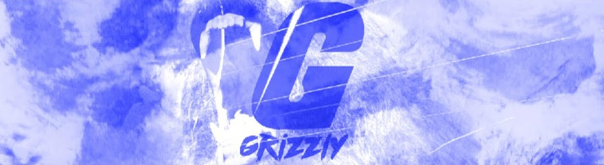 Grizzly's Cover Image