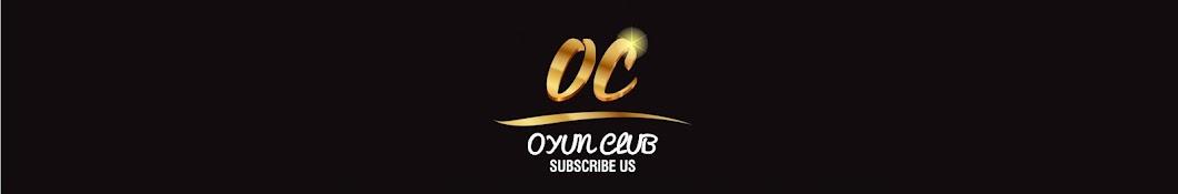 Oyun Club Banner