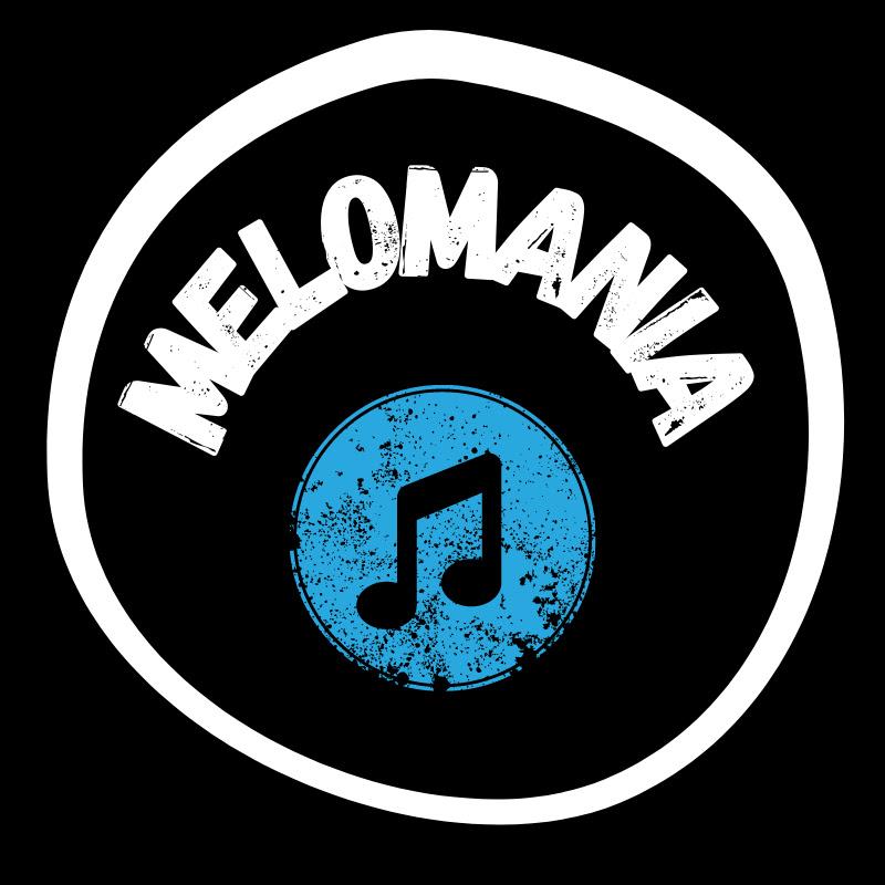 Melomania (melomania)