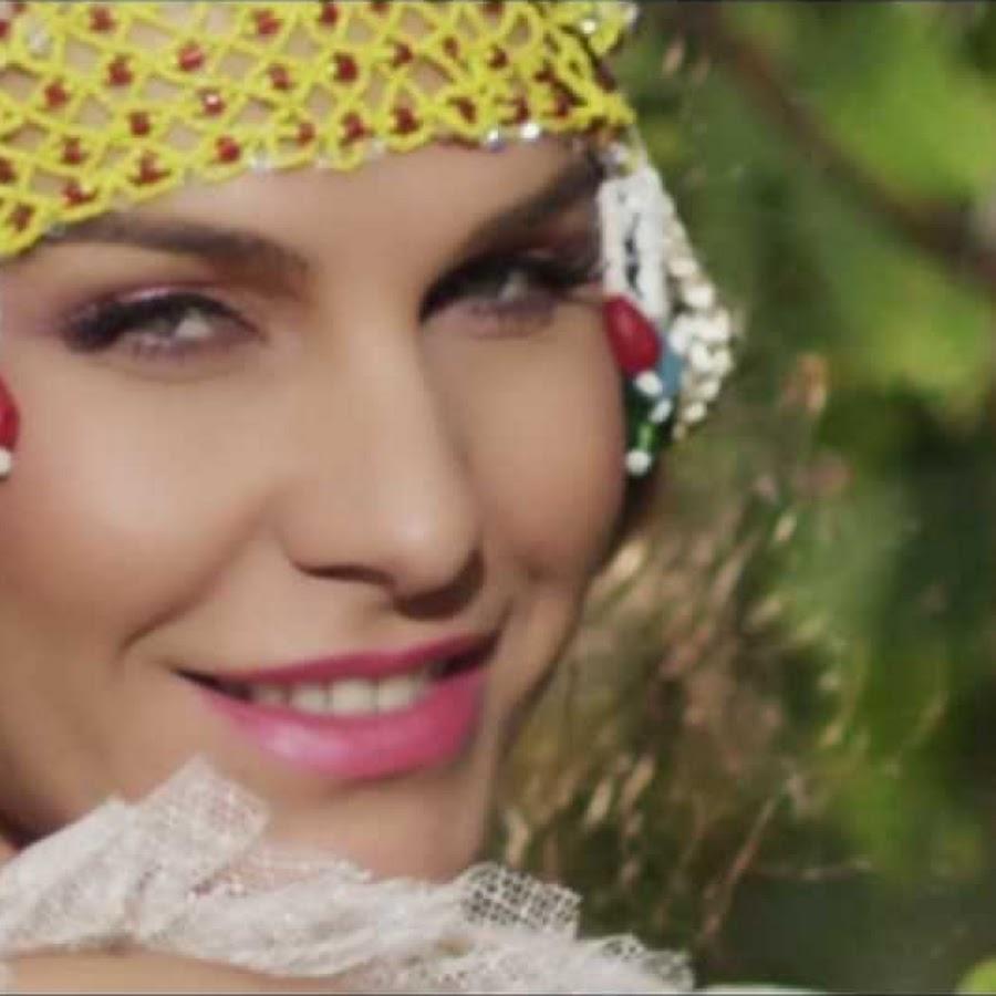 Anna Lesko a recunoscut! Face asta de cand se stie - Kanal ...  |Anna Lesko