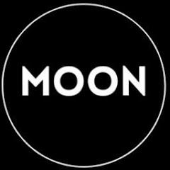 That's No Moon (SWGOH)
