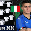 Italy national football team - Topic