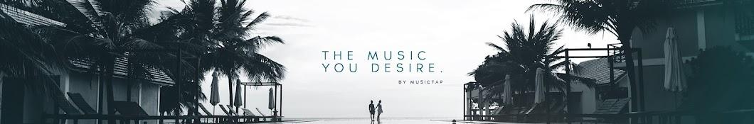 musicTap