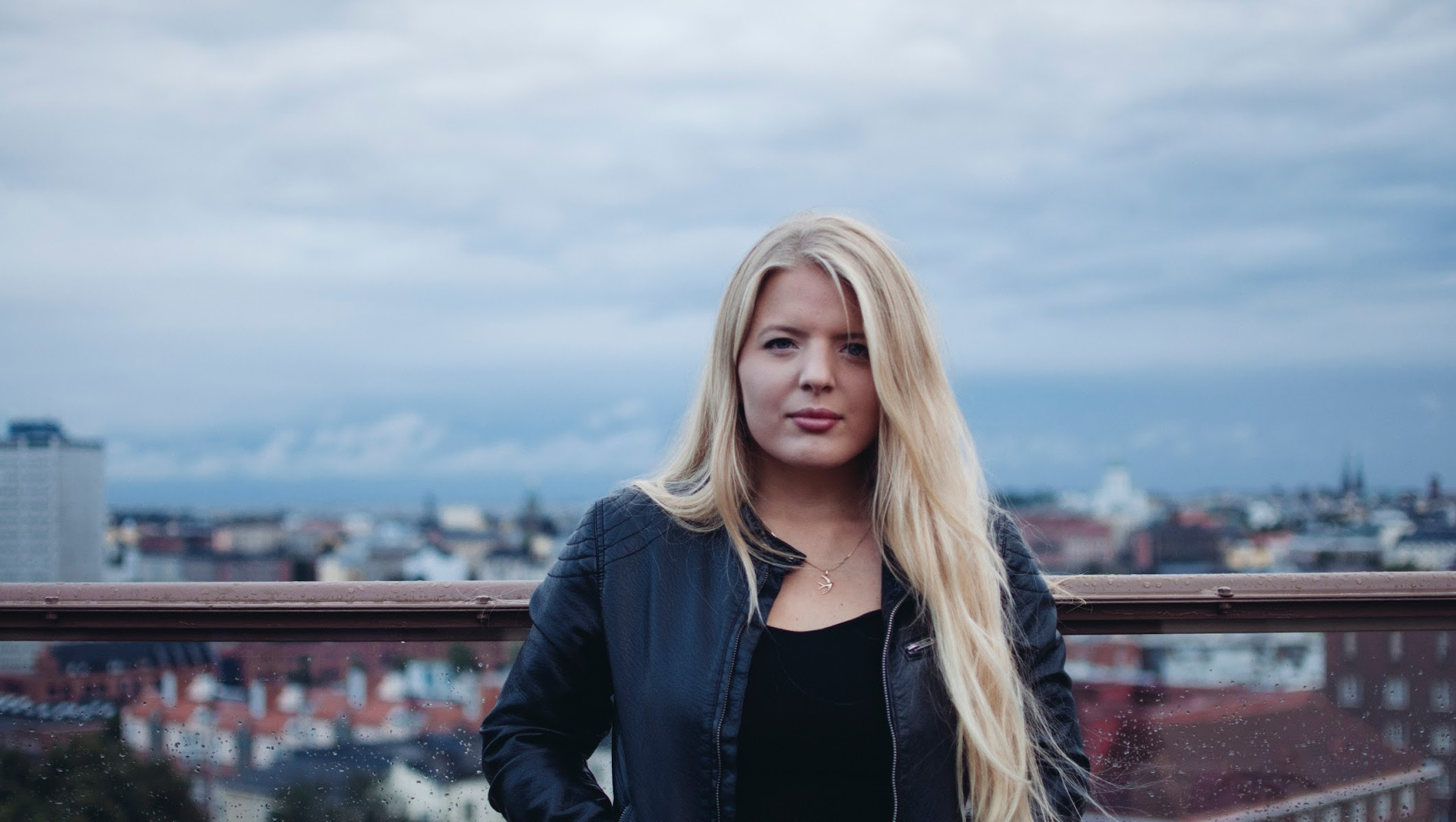 Maria Volmer
