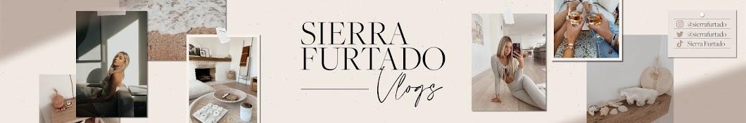 Sierra Vlogs