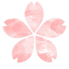 桜のウマ娘攻略ch【切り抜き】