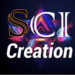 S.C.I.dcfvgb Creationdfg
