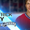 Patrick Roy - Topic