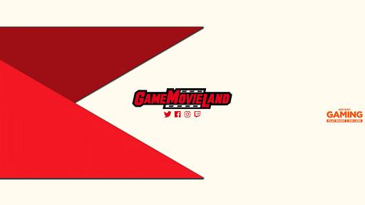 Game Movie Land