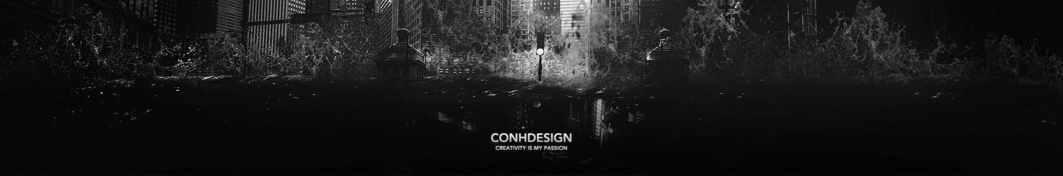 conHD