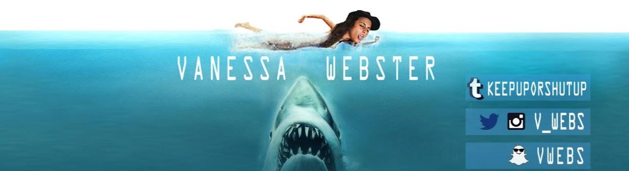 vwebs's Cover Image