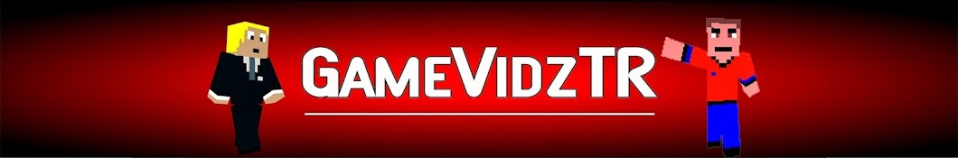 GameVidzTR