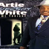 "Artie ""Blues Boy"" White - Topic"