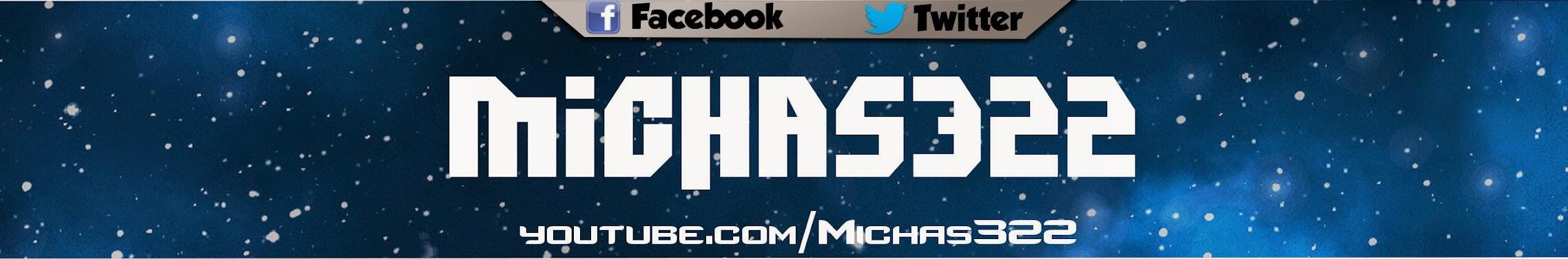 Michas322