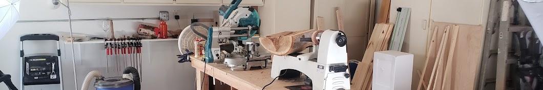 Cook Woodworks