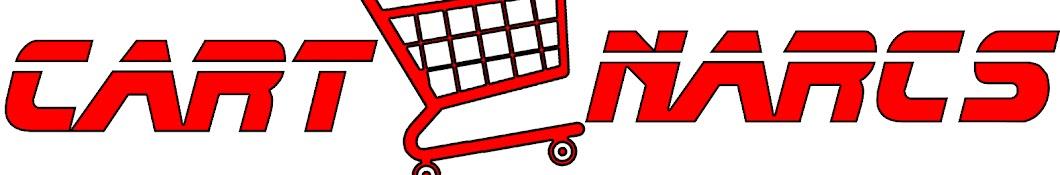 Cart Narcs Banner