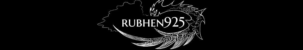 Rubhen925