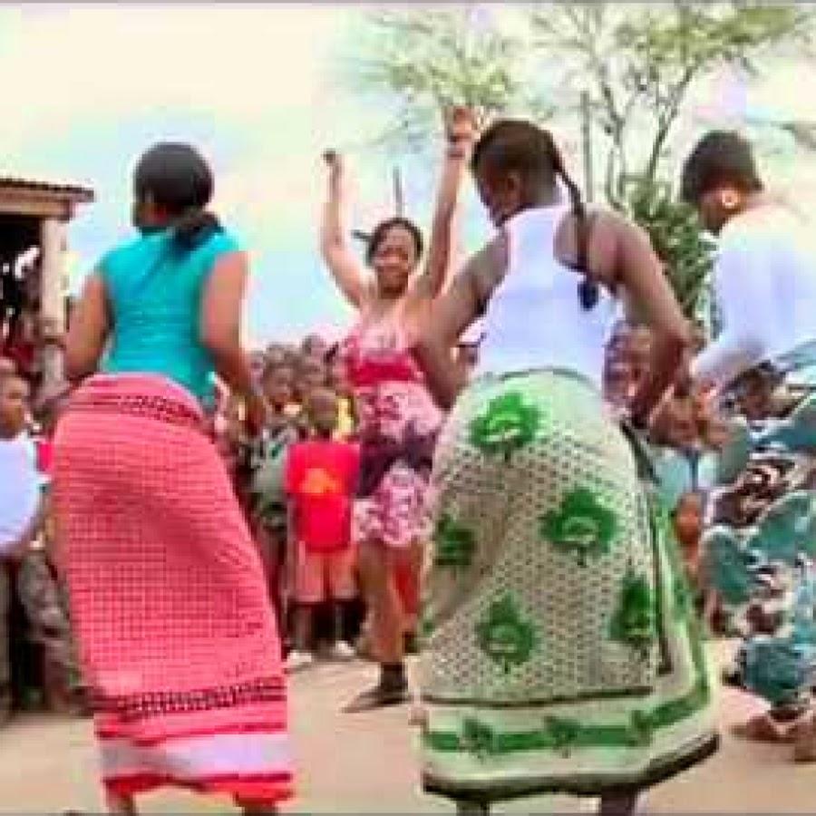 Kibaba Baba by Makomando on Amazon Music - Amazon.com