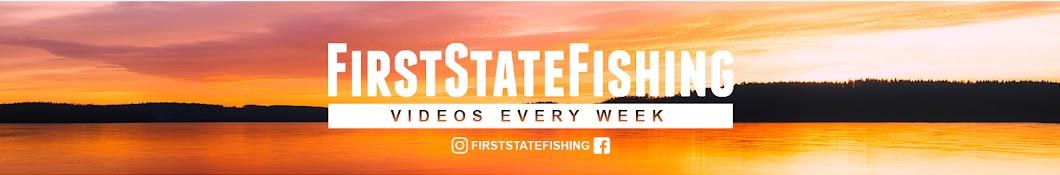 FirstStateFishing
