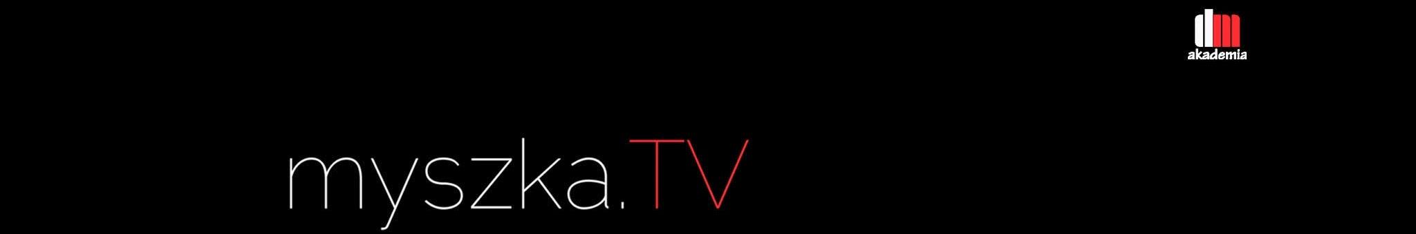 myszka.tv