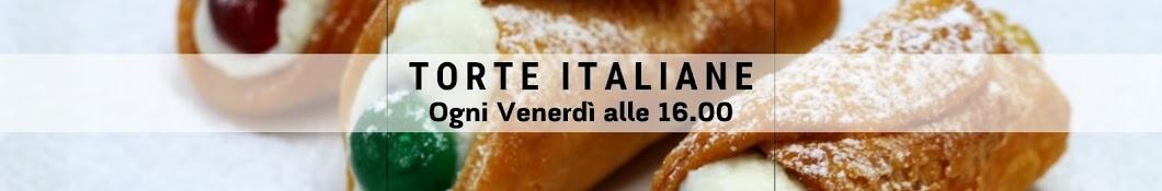 Torte italiane