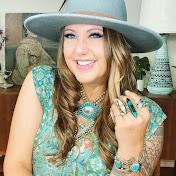 Laura Caldwell Avatar